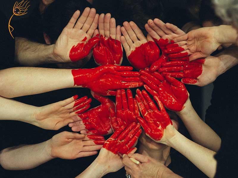 La coerenza del cuore