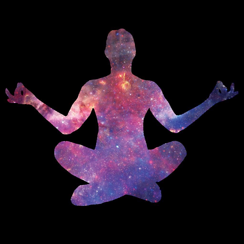 Lo Yoga, i cinque elementi e l'interconnessione con le stagioni