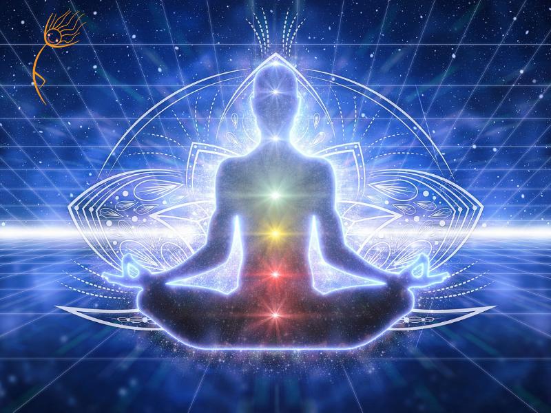 La ghiandola pineale :  le affascinanti correlazioni con l'Epigenetica e gli esercizi yogici che la stimolano