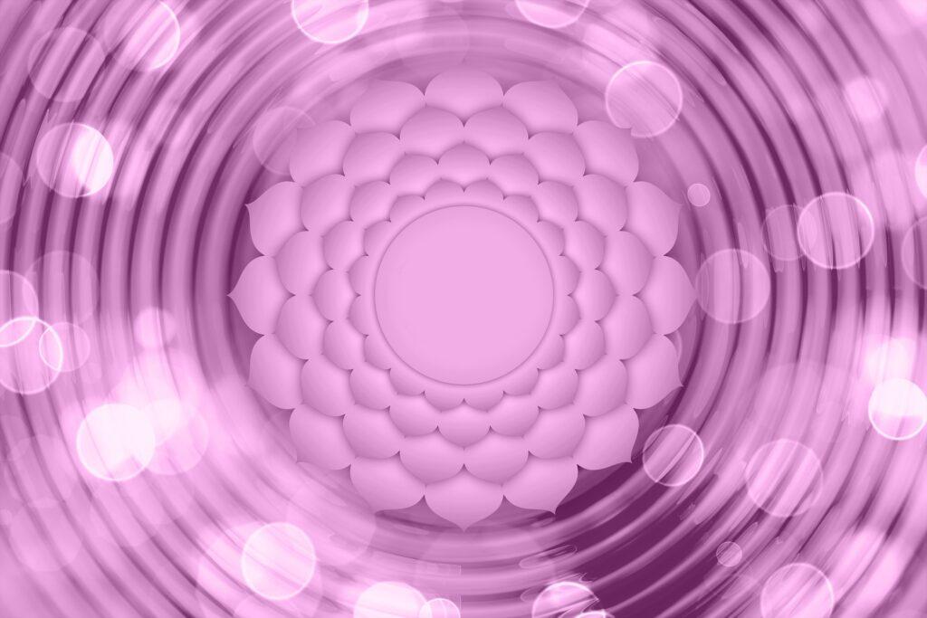 Alla scoperta delle potenzialità dei Chakra